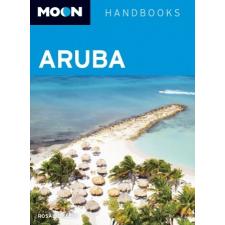 Aruba - Moon utazás