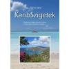 JAM AUDIO Karib Szigetek - LKG