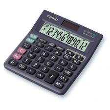 """Casio """"MJ-120"""" asztali számológép"""
