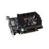 Asus VGA ASUS PCIE3.0 GTX750TI-PH-2GD5 2048MB DDR5