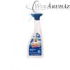 Fürdőszobai tisztító spray, 500 ml, MR. PROPER