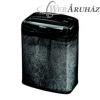 FELLOWES Iratmegsemmisítő [FELLOWES] Powershred® M-6C (konfetti, 6 lap)