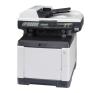 Kyocera ECOSYS M6526cdn nyomtató