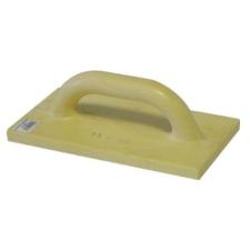 Simító, PU, 420 x 220 mm barkácsolás, csiszolás, rögzítés