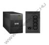 EATON 5E 500i vonali-interaktív 1:1 UPS szünetmentes áramforrás