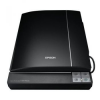Epson Perfection V370 Photo szkenner, A4 (B11B207313)