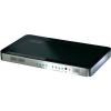 Digitus Digitus 4 portos HDMI mátrix Átkapcsoló Bemenetek: 4 Kimenetek száma: 2