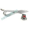 Pyronix MX-RS232L
