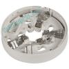 SYSTEM Sensor B401
