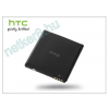 HTC Sensation / Sensation XE gyári akkumulátor - Li-Ion 1730 mAh - BA S780 / BG86100 (csomagolás nélküli)