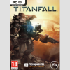 Electronic Arts Titanfall PC