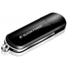 SILICON Power Luxmini 322 32GB USB 2.0