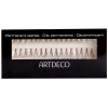 Artdeco False Eyelashes permanens műszempillák
