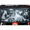 Educa Educa 1000 db-os Miniature puzzle - Picasso - Guernica (14460)
