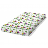 PRODESIGN Másolópapír, digitális, SRA3, 450x320 mm, 250 g,
