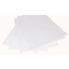 Xerox Mérnöki papír, vágott, A1, 594x841 mm, 80 g, XERO