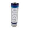Whitenergy 10xAA/R6 2800mAh tölthető elem/akkumulátor