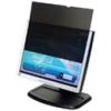 3M betekintésvédelmi monitorszűrő  PF 18.5W9 |23.1cm x 41cm|