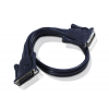 ATEN Stacking Cable 25m/25f - 1.8m