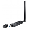 Asus USB-AC56 AC Dual-Band Wireless USB Adapter  IEEE 802.11ac  Up to 1200Mbps