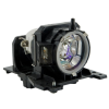 Whitenergy Projector Lamp Hitachi CP-900X