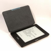 C-Tech PROTECT hardcover Case for Kindle PAPERWHITE with WAKE/SLEEP  black