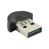 4world Bluetooth MICRO adapter USB 2.0  Class 2  version 2.0 Vista