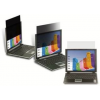 3M betekintésvédelmi monitorszűrő  PF 12.1W |16.4 cm x 26.1 cm|