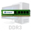 Integral DDR3 ECC Integral 8GB 1600MHz CL11 1.5V R2