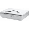 Epson WorkForce DS-5500 szkenner
