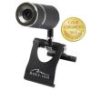 Media-Tech WATCHER LT webkamera  USB