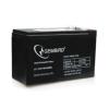 Gembird univerzális akkumulátor 12V/7AH