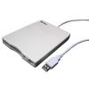 SANDBERG Floppy Mini Reader külső meghajtó  USB