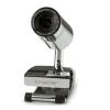 TRACER Prospecto Cam webkamera  1.3 Mpix  1280x1024