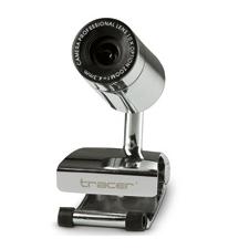 TRACER Prospecto Cam webkamera  1.3 Mpix  1280x1024 webkamera