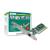 Digitus 10/100 Mbps Fast Ethernet PCI hálózati kártya Realtek 8139D