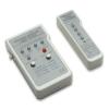Intellinet Network Solutions Intellinet multifunkciós kábelteszter RJ-45/RJ-11