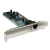 Intellinet Network Solutions Intellinet PCI 10/100/1000 Gigabit hálózati kártya RJ45