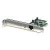 Intellinet Network Solutions Intellinet PCI Express 10/100/1000 Gigabit hálózati kártya RJ45