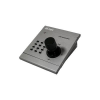 OvisLink Corp. AirLive Surveillance accessory