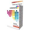 Colorovo T1812-C | cyan | 10 ml | Epson T1812