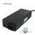 Whitenergy 12V/3A 36W hálózati tápegység 4.8x1.7mm Asus Eee PC csatlakozóval