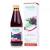 Medicura Bodza 100% Bio gyümölcslé 330 ml