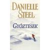 Danielle Steel Győztesek