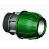 IRRITEC KPE átmenet 40x5/4km