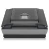 HP Scanjet G4050 USB