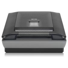 HP Scanjet G4050 USB scanner