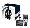 James Bond 007 James Bond 007 Szett 30+50 kozmetikai ajándékcsomag