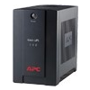 APC SLA APC BX500-CI