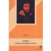 Attraktor Alfred angolszász király élete - Asser